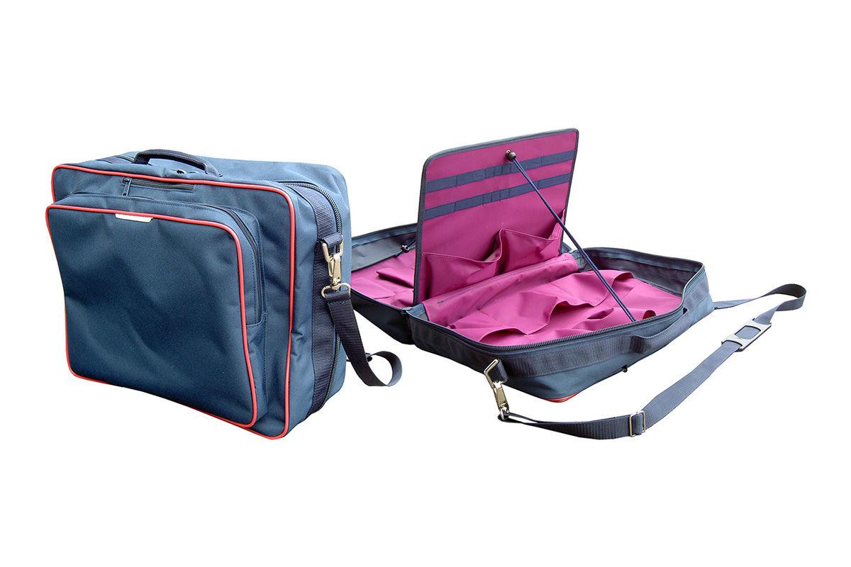 Homecare bag